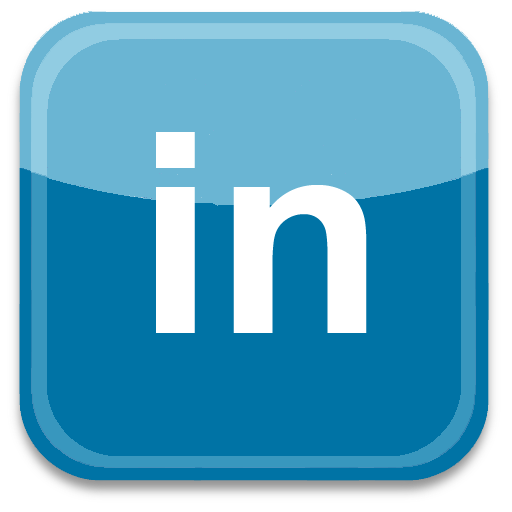 Follow Joe On LinkedIn!